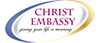 Christ Embassy Brisbane